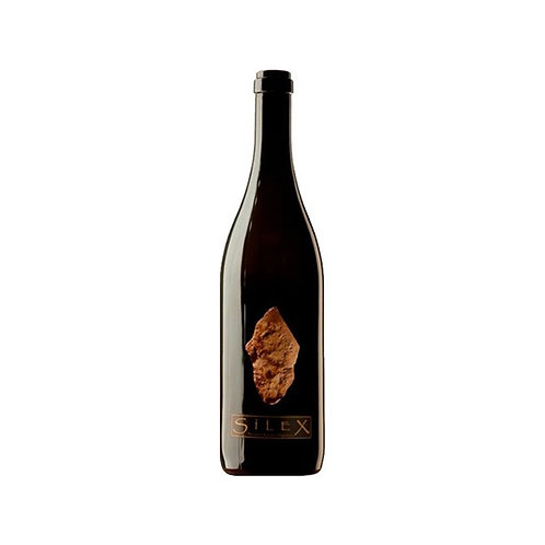 2015 Didier Dagueneau Pouilly-Fume Silex, Loire, France by DFV Fine Wines