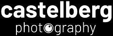 castelberg_logo_black%20(1)_edited.jpg
