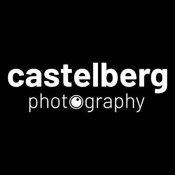 castelberg_logo_black (1).png
