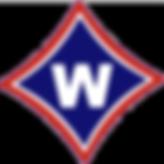 Walton-Logo.png