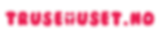 trusehuset.logo.smooth.PNG.png
