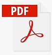 12-124531_adobe-pdf-file-icon-logo-vecto