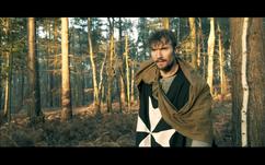 Andrei Nova - Still from short film.