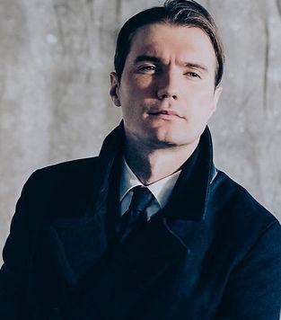 Andrei Nova