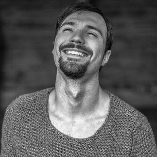 Andrei Nova - PH James Muller