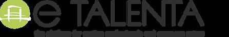 logo_etalenta.png