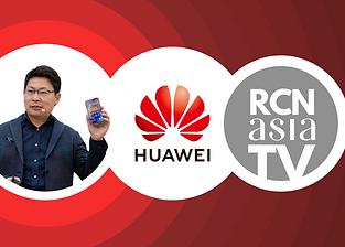 Huawei Channel Art.png