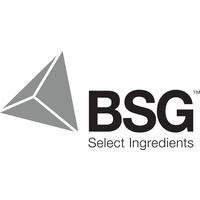 BSG.png