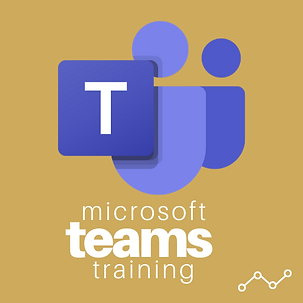 Microsoft Teams Training.png