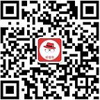 YJH QR code.jpg
