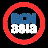 RCN Asia Logo Full Circle TR BG WH TX.pn