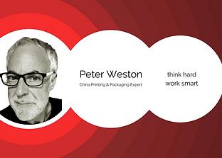 Peter Weston Community Header.png