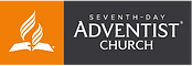 Adventist.png