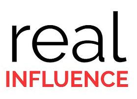 Real Influence No circle.jpg