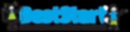 BestStart_Logo_Transparent.png