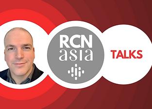 RCN Asia Talks CHANNEL ART.png