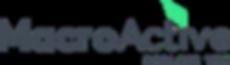 MacroActive-Logo_edited.png