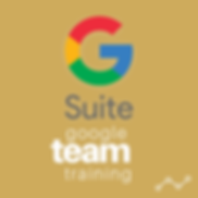 Google Suite Training.png