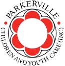 Parkerville.png