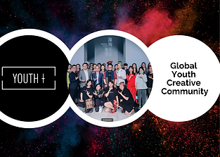 Youth + Community Header.png