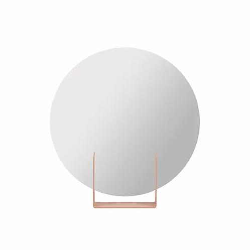 Miroir rond - IGNORE