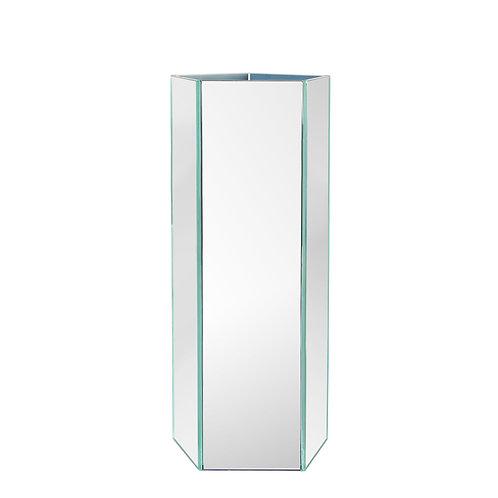 Miroir hexagonal - &KLEVERING