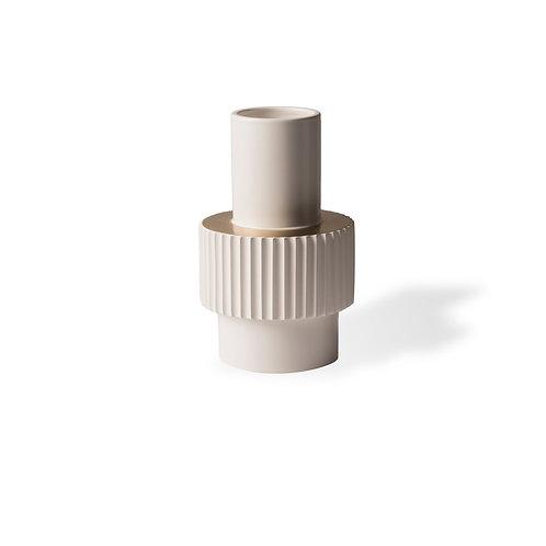 Vase Gear S - POLS POTTEN