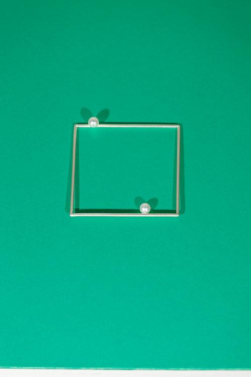 Bracelet Gio II - CANDIDECANDIDE
