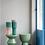 Thumbnail: Vase Sherbet  S - POLS POTTEN