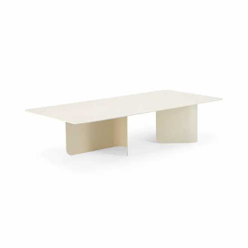 Table basse - IGNORE