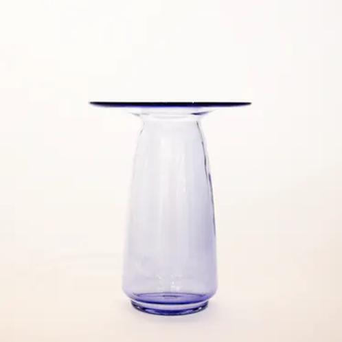 Vase Avocat S - THE GLASS APPRENTICE