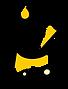 PinClipart.com_paintbrush-images-clip-ar