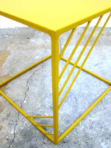 cube jaune dessus.JPG