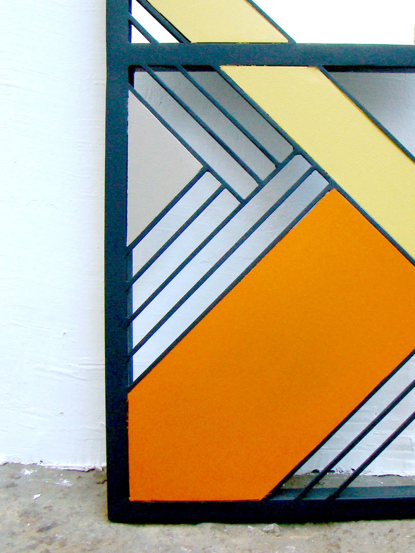 miroir couleur detail .jpg