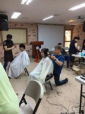 KakaoTalk_Photo_2017-05-07-20-49-23.jpeg