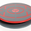 Thumbnail: Togu Challenge Disc