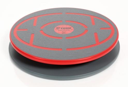 Togu Challenge Disc