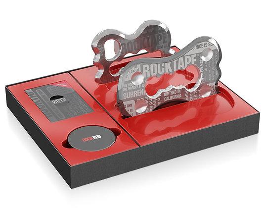 Rocktape Rockblades 2.0