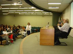 00,28 - palestra - 2006