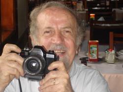 Franco Rigolli