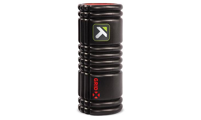 TriggerPoint Grid X Foam Roller