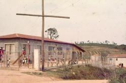 parquinho - 1973