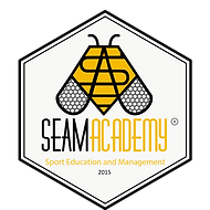 Seam Logo.png