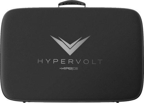 Hypervolt Plus + Case