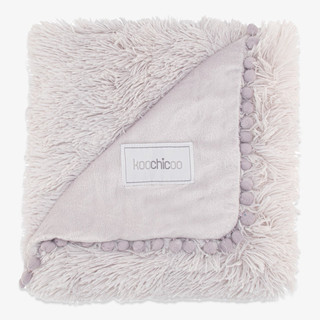 Koochicoo blanket - grey.jpg