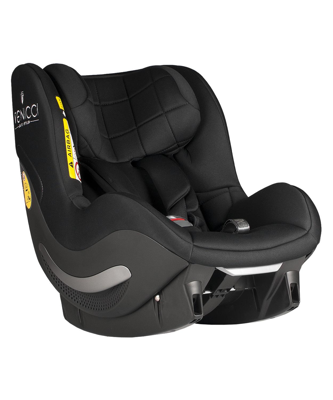 venicci aerofix car seat