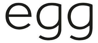 egg logo.jpg