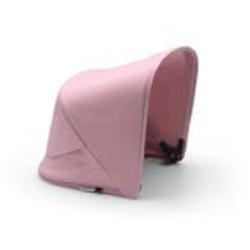 Fox2 Sun Canopy Soft Pink