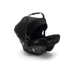 Turtle air car seat black