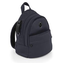 cobalt backpack